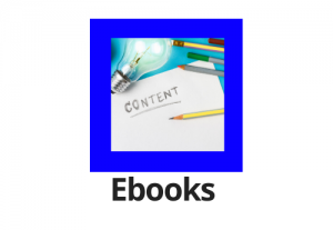 9417Professional ebooks on any topic
