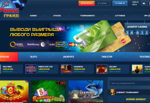 I will develop both crypto games or casino website