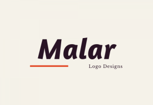 31943I will design logo, business card and stationary
