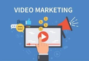 31841High Quality Video Ads At Your Service
