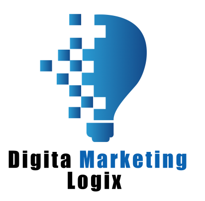 Logomaking Gigs Quickengigs Freelance Services Marketplace For Professionals