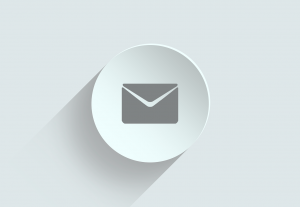 19301Email marketing