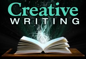 I will write a wonderful content for your blog