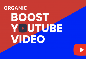 33182I will do fast organic youtube promotion to 6000 people.
