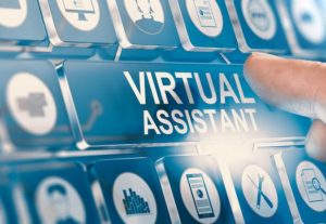 43938i will be your virtual assistant