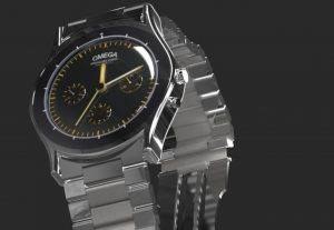 36443I will do 3d cad modeling, photo realistic rendering and 2d drawing