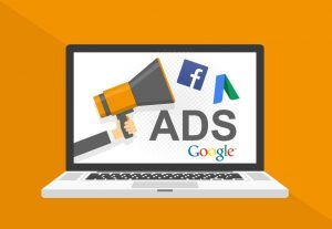 43162I will set up and optimize your Facebook ads campaign, Google AdWords campaigns