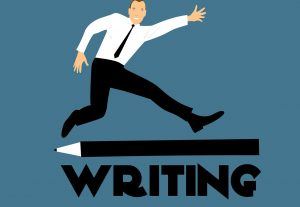I will write a high quality article or blog post