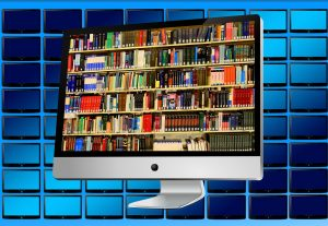 37282I will give you 20 PLR E-Books on (Business & Profit) with E cover and License.