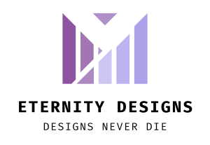 I WILL MAKE A LOGO FOR YOUR COMPANY
