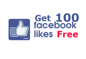 511901000 Facebook Likes +100 Free for just $12 in 2 weeks
