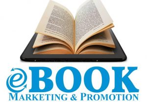 I will promote and Market Your discounted Book To 4800 Readers on our website