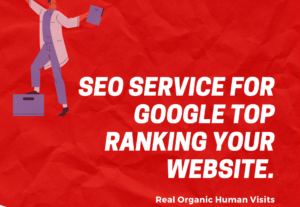 52064I will do a complete monthly SEO service for your website google top ranking