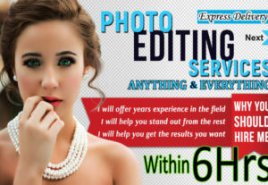 48289I can do photoshop editing and retouching for any websites and blogs