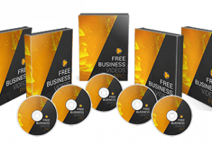 58299Complete Video/Audio Course To Build Your Business At Zero Cost