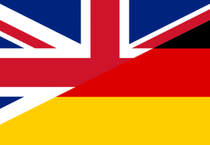58099I will manually translate between english and german