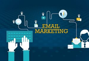 58211I Will Write a Profitable Email Marketing Series