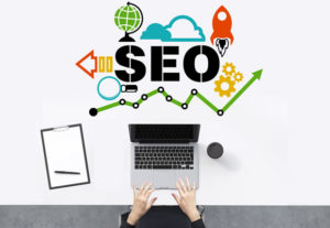 Complete SEO service for your website Google top ranking.