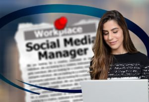 45287Your social media manager