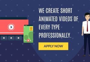 49144Professional Animated videos for work, business and much more.