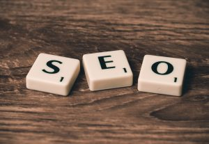 57399Rank your website at top of google search Guaranteed!! else money back!!