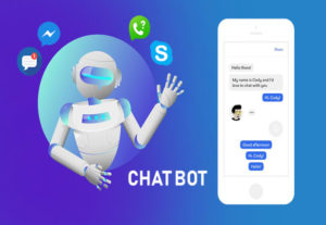 48232I WILL INSTALL CHAT BOT, pixel, autoresponders for reviews and more.