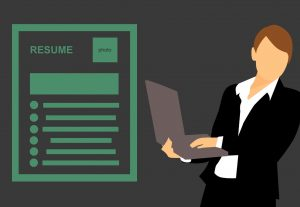 49911Professional advice about your career and about how improve your resume