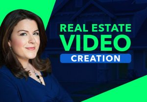 57918I will create your real estate video today
