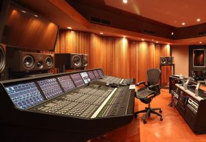 49923I will master and autotune your vocals for your track