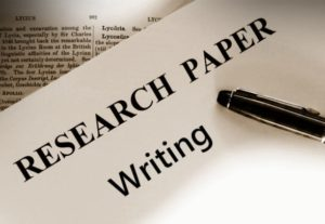I will do case study, content writing, research for your business. ✅