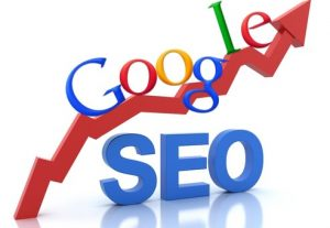 57257I will do the google white hat seo and keyword targeted traffic