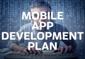 46986🤖 I will give you my mobile app development plan