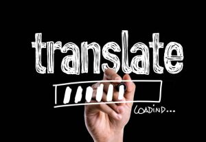 59020I will translate 100-500 words from English to Filipino for you :-)
