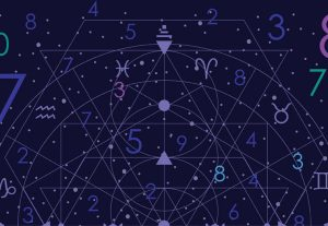 58199I Will Do Basic Numerology Reading For you