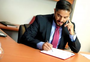 49902Expert legal consultation and legal advice