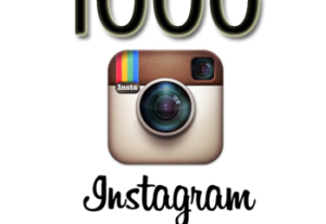 514331000 Organic Instagram Followers for the low price of $7 in 7 days