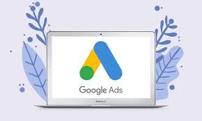 Need help managing Google Adwords PPC? I'd love to help!
