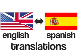 51997text from english to spanish