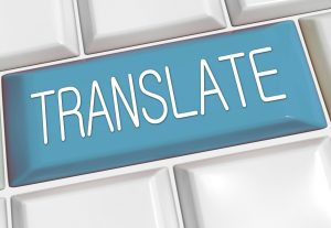 50043I will translate any document to any lanquage