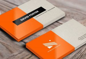 55805I can help you design professional Business card