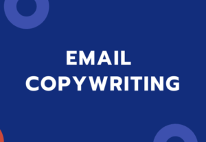 47047I will do engaging copywriting for your web, blog, email content.