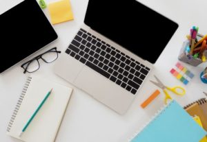 I will do essay writing, creative writing and more