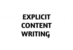 I will write an audience and SEO friendly Content for you.