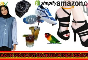 61329I Will Edit 30 AMAZON Product Photo Background Removal Fast 5 Hour