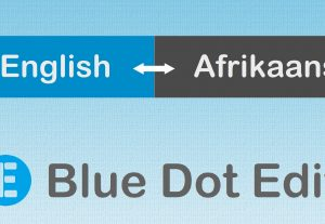 57629I will translate from English to Afrikaans and vice versa.