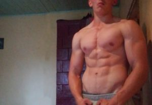 I will create a professional workout and diet plan for you