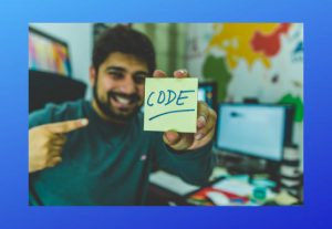 I will show you where to learn free coding