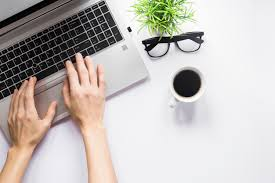 Hire Top professional Freelancers at lowest costs