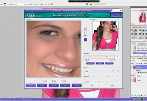 60395Graphics and Design,I do photo retouching and everything related to image design