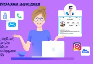 I will find best Instagram influencers for your business